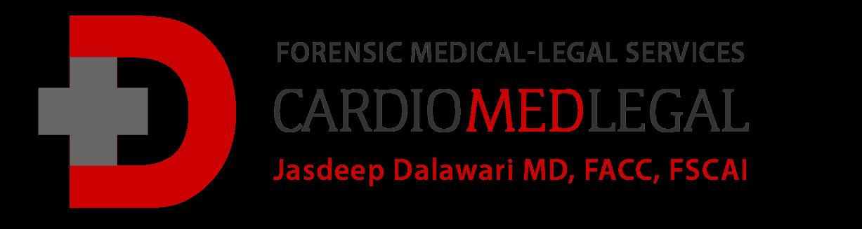 CardioMedLegal